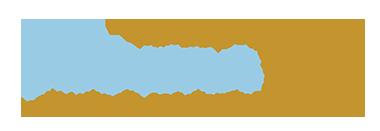 Praktijk Karoena Logo